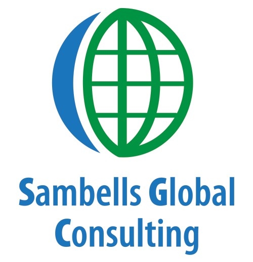 Sambells Global Consulting